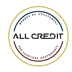 membre du groupement des courtiers indépendants all credit